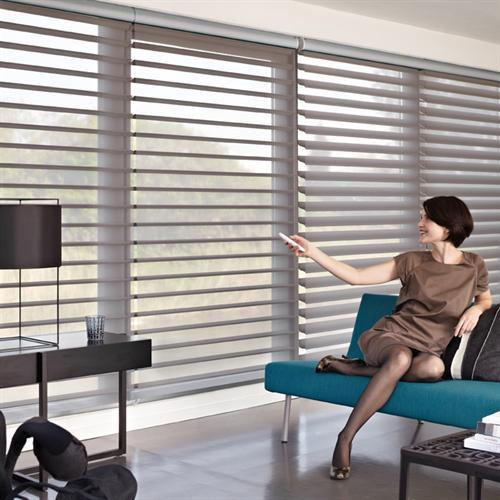 stijlen. Black Bedroom Furniture Sets. Home Design Ideas