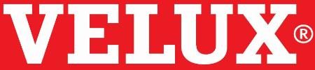 Logo Velux