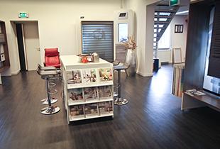 Raamdecoratie zoals luxaflex met laagste prijs garantie
